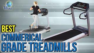 Download 6 Best Commerical Grade Treadmills 2017 Video