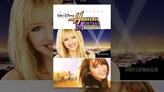 Download Hannah Montana The Movie Video