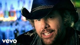 Download Toby Keith - As Good As I Once Was Video