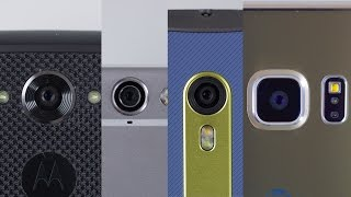 Download Smartphone Camera Quality: Explained! Video