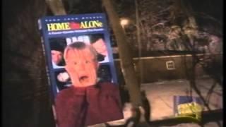 Download Home Alone Trailer 1990 Video