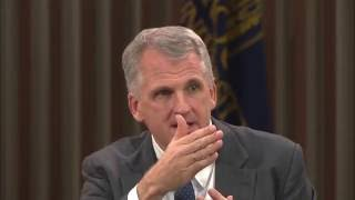 Download On the Issues with Mike Gousha | Program | Timothy Snyder Video