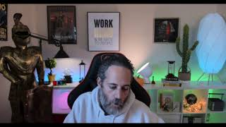 Download Unity3D Game Development and Psychopaths - Q&A Video