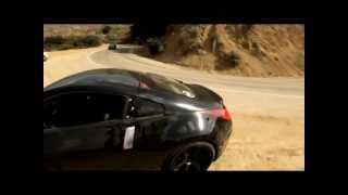 Download All day Drift Sesh (Canyon) Video