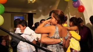 Download Gracia's Party - Prt 2 Video