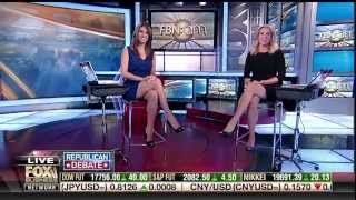 Download Nicole Petallides & Cheryl Casone 11/11/15 Video