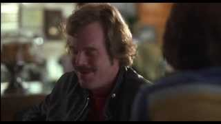 Download 'Almost Famous' Philip Seymour Hoffman as Lester Bangs Video