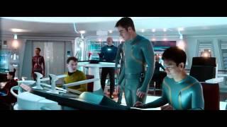 Download Star Trek Into Darkness - Opening Scene (HD) Video