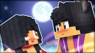 Download Aaron's Choice | MyStreet: Starlight [Ep.21] | Minecraft Roleplay Video