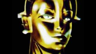 Download Giorgio Moroder presents Metropolis (DVD Blu-ray Trailer) Video