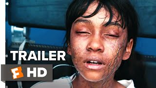 Download Maze Runner: The Death Cure Final Trailer (2018) | Movieclips Trailers Video