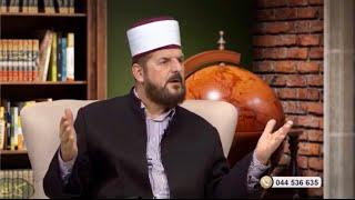 Download Termeti në Shqipëri - Dr. Shefqet Krasniqi Video