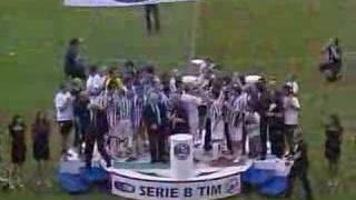 Download Campioni di Serie B Video