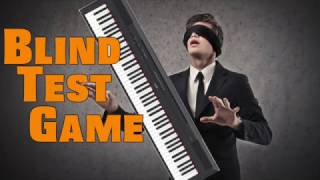 Download BLIND SOUND TEST - Yamaha P45 vs P115 comparison - What piano should I buy? Video