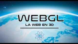 Download QUÉ ES WEBGL Video