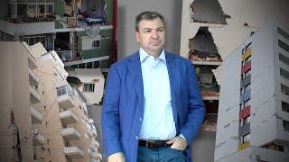 """Download """"Ndërtues që vrasin"""" - Njihuni me të babëziturit e pallateve në Durrës - Top Story Video"""