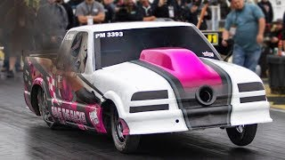 Download The BADDEST diesel truck on the PLANET! Video