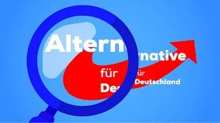 Download Das AfD-Programm wissenschaftlich geprüft   Harald Lesch Video