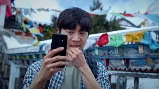 Download [SK텔레콤] 자동안심 T로밍 해외에서 전화 받을 일이 생기면 Video