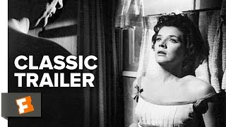 Download Cape Fear (1962) Official Trailer Gregory Peck Movie HD Video