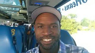 Download Honest MEGABUS TRIP Review! Video