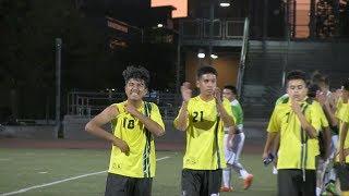 Download Afi FC vs Antes Columbus FC - U16s - 11.18.17 Video