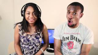 Download Beats Studio Sound Leak + Girlfriend Test Video