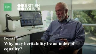 Download Genetics and Intelligence Robert Plomin Video