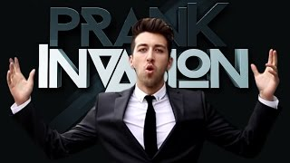 Download The Return of Prank Invasion Video