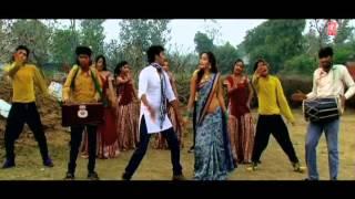 Download Pardeshiya Na Ayile [ New Holi Video Song 2014 ] Chatkaar Holi [ Bhojpuri Keecharh ] Video