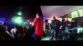 Download BoromangTV - Beat Rockerz Nana Nare 4-2016 Video
