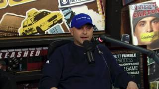 Download Boomer and Carton: Army vs Navy preview Video