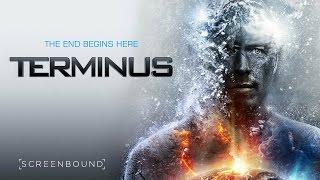 Download Terminus 2015 Trailer Video