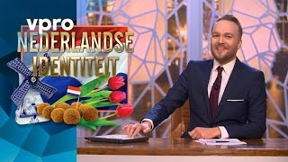 Download Nederlandse identiteit - Zondag met Lubach (S06) Video
