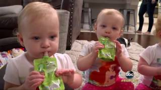Download 'Outdaughtered' Family's Journey from Reality Check to Reality Stars Video