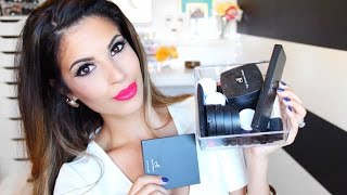 Download ELF Best and Worst Makeup Products 2015 Video