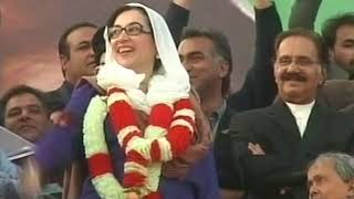 Download The Assassination Of Benazir Bhutto – December 27, 2007 Video