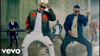 Download Gente de Zona - Si No Vuelves Video