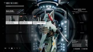 Download Warframe:Ep3 Video