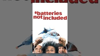 Download *Batteries Not Included Video