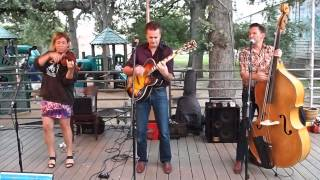 Download Hot Club of Cowtown Video