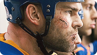 Download GOON 2: LAST OF THE ENFORCERS Trailer 2 (2017) Seann William Scott Comedy Movie Video
