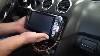 Alpine iXA-W404 Free Download Video MP4 3GP M4A - TubeID Co