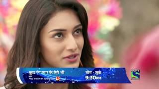 Download Kuch Rang Pyar Ke Aise Bhi - Promo Video