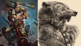 Download 7 Insane Facts That you probably didn't know About Viking Berserkers. Video
