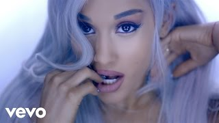 Download Ariana Grande - Focus Video