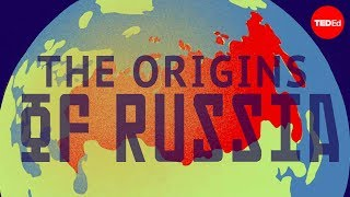 Download Where did Russia come from? - Alex Gendler Video