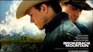 Download 07. Steve Earle - The Devil's Right Hand (Brokeback Mountain OST) Video