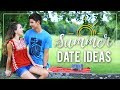 Download 10 FUN AND iNEXPENSIVE SUMMER DATE iDEAS (ft Parker and Cameron) Video