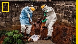 Download Ebola - Photos From the Heart of the Struggle | Exposure Video